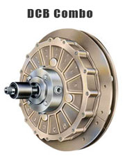 Eaton-Airflex-package-DCB clutch/brake combination