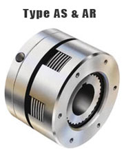 Eaton-Airflex-type-AS and AR clutches