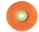 Bestec super performance grinding wheel